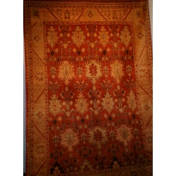 Agra_Design_Carpet